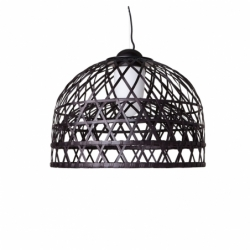 Lampe Suspension EMPEROR Medium MOOOI