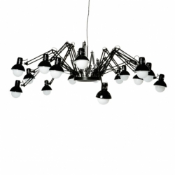 Suspension DEAR INGO MOOOI