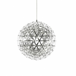 Lampe Suspension RAIMOND 43 MOOOI