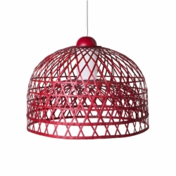 Lampe Suspension EMPEROR Large MOOOI