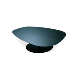 Table basse PHOENIX MOROSO