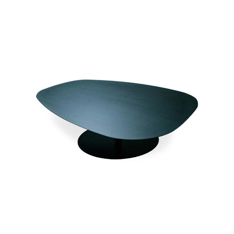 Table basse Moroso PHOENIX
