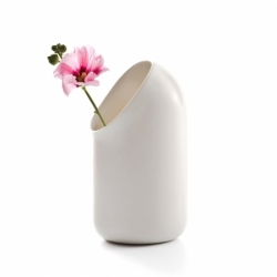 Vase Ô Vase MOUSTACHE