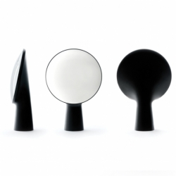 Miroir Moustache Miroir CYCLOPE