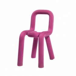 Chaise BOLD MOUSTACHE