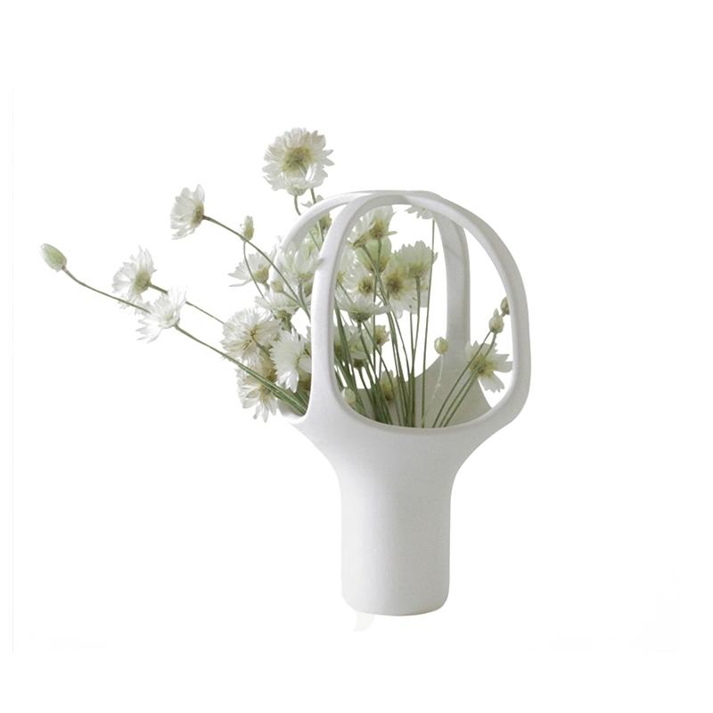 Vase Moustache Vase HEIRLOOM 1