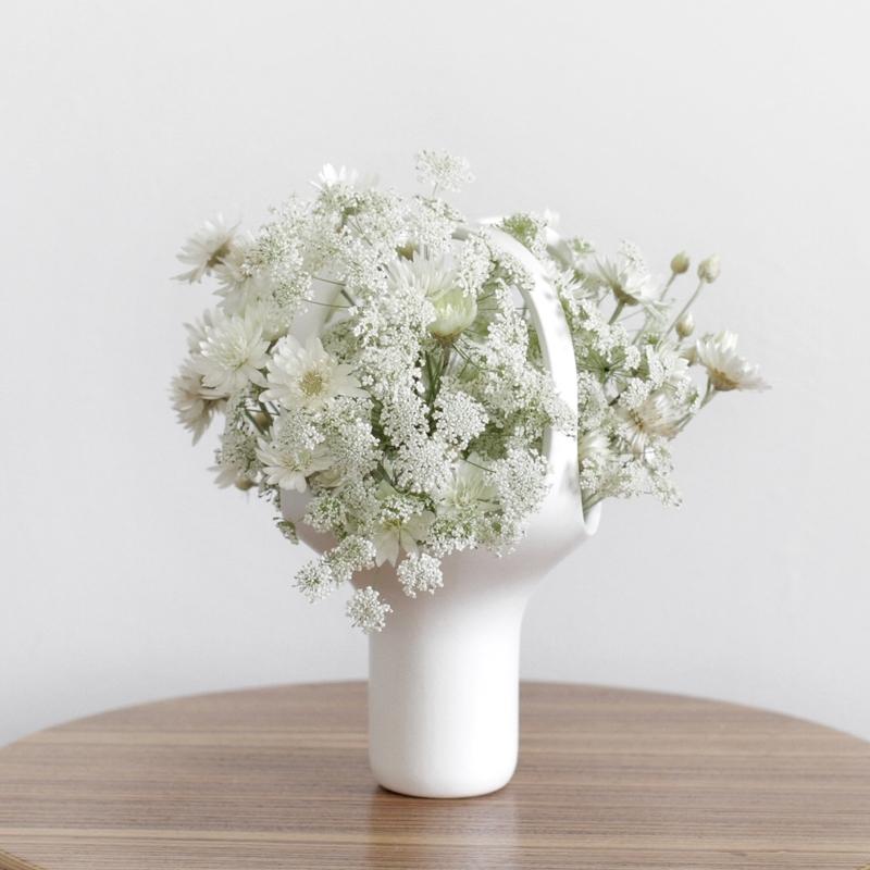 Vase HEIRLOOM 1