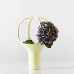 Vase Moustache Vase HEIRLOOM 2