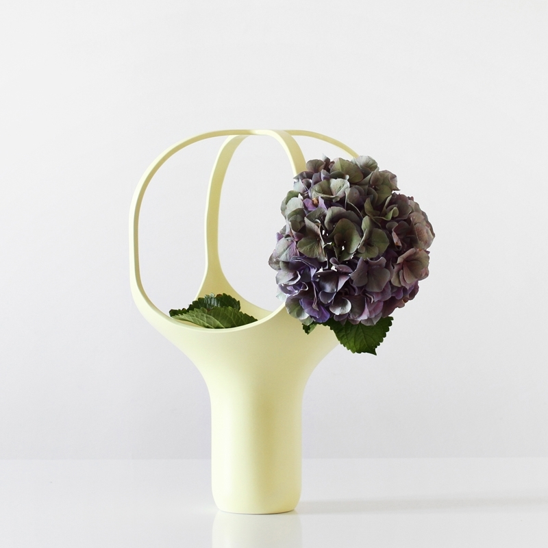 Vase HEIRLOOM 2