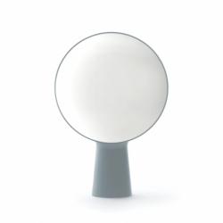 Miroir Miroir CYCLOPE MOUSTACHE