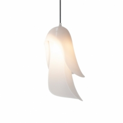 Lampe Suspension CAPE MOUSTACHE