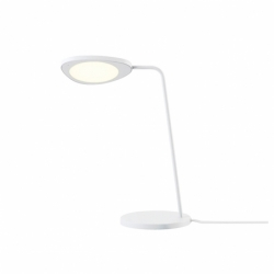 Lampe à poser LEAF TABLE LAMP MUUTO