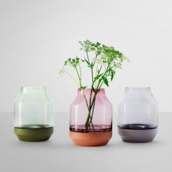 Vase Muuto ELEVATED