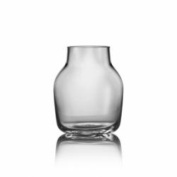 Vase SILENT MUUTO