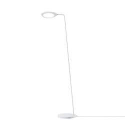 Lampadaire LEAF FLOOR LAMP MUUTO
