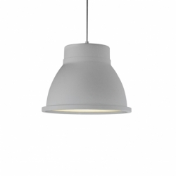 Lampe Suspension STUDIO LAMP MUUTO