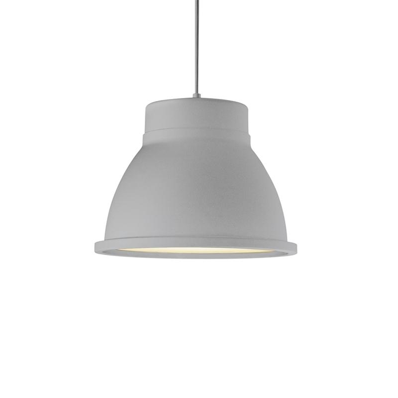 Suspension Muuto STUDIO LAMP