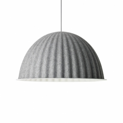 Suspension UNDER THE BELL Ø82 MUUTO