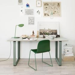 Table Muuto 70/70