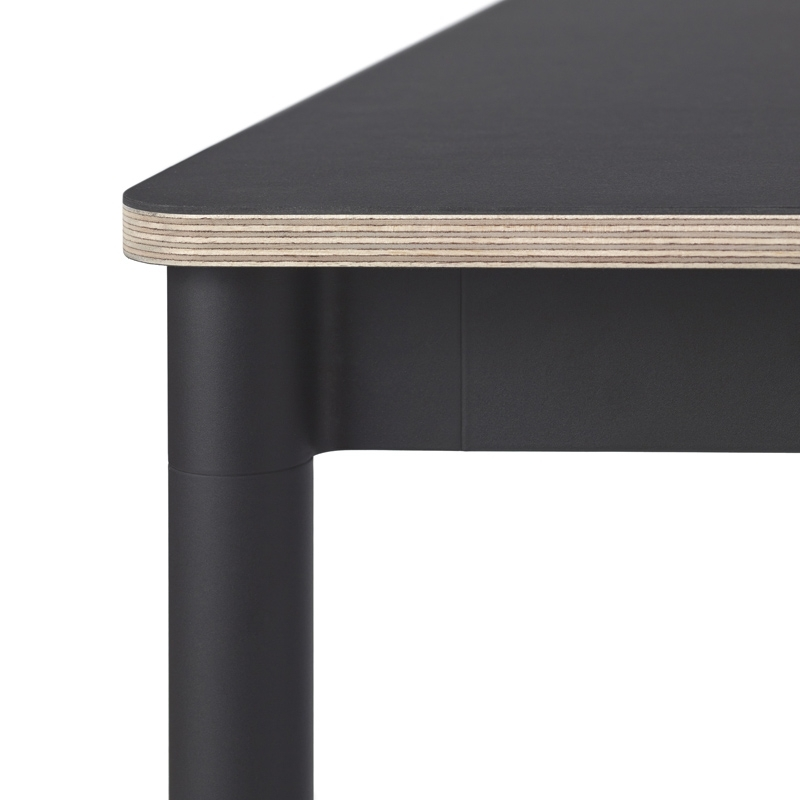 BASE TABLE 190 x 85