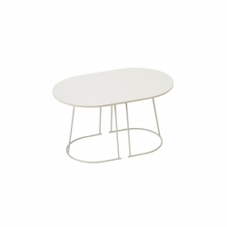 Table basse AIRY small MUUTO