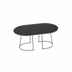 Table basse AIRY medium MUUTO