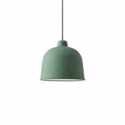 Suspension GRAIN MUUTO
