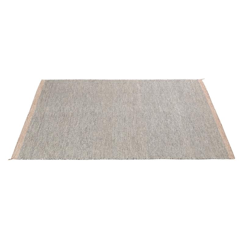 tapis muuto tapis ply 200x300 - Tapis 200x300