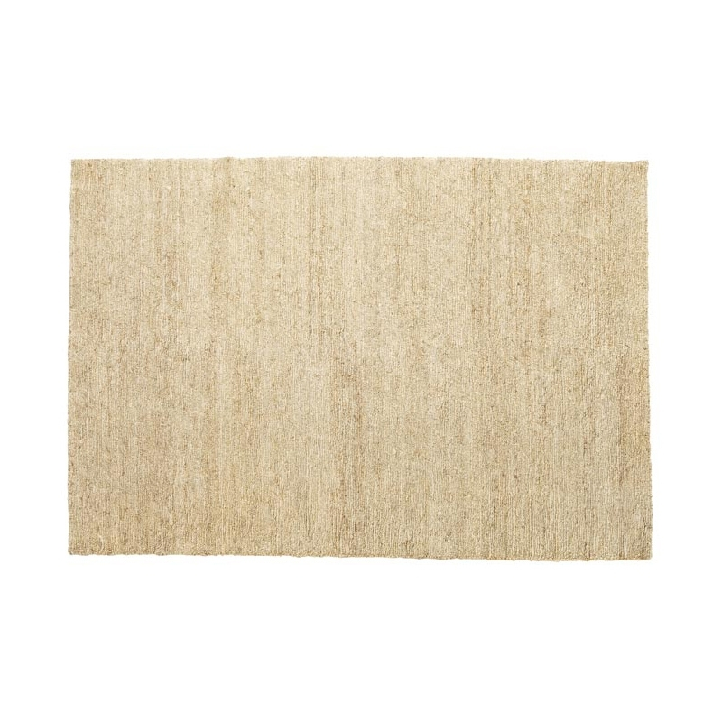 Tapis NATURAL EARTH 170x240