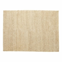 Tapis Nanimarquina Tapis NATURAL EARTH