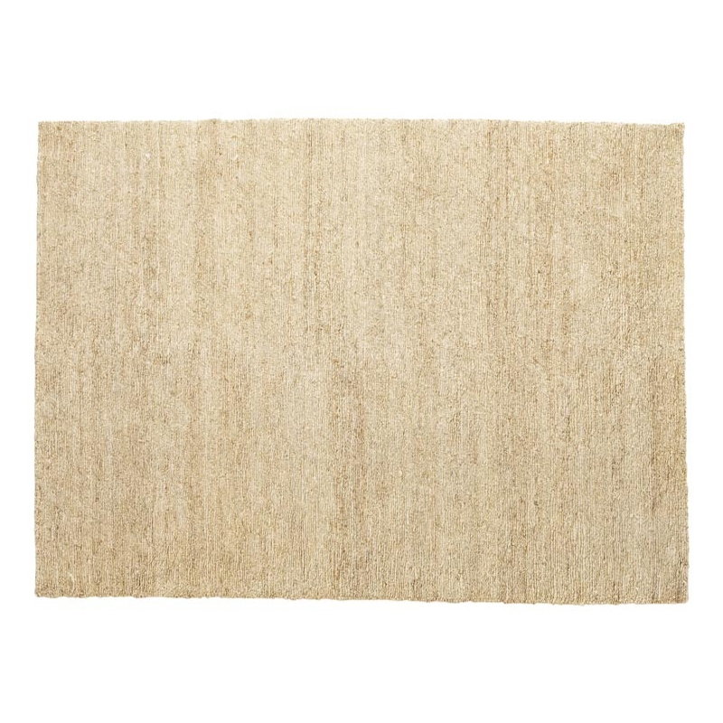 Tapis NATURAL EARTH 200x300