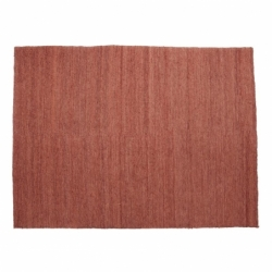 Tapis NATURAL EARTH NANIMARQUINA