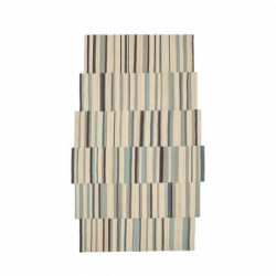 Tapis LATTICE NANIMARQUINA