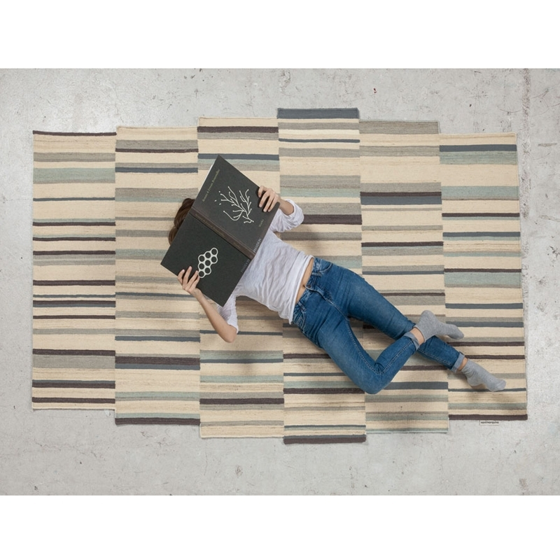 Tapis LATTICE 148x240