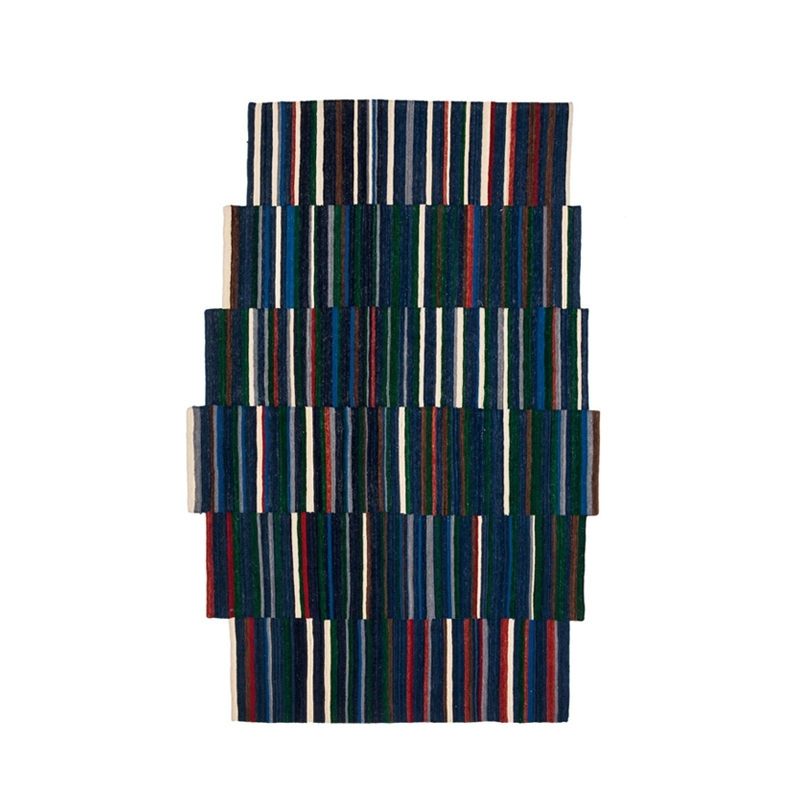 Tapis Nanimarquina Tapis LATTICE