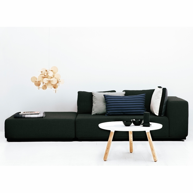 bau small suspension normann copenhagen. Black Bedroom Furniture Sets. Home Design Ideas