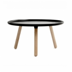 Table basse TABLO Large Normann Copenhagen