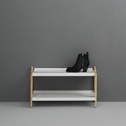 Meuble de rangement Normann copenhagen Rangement chaussures SKO