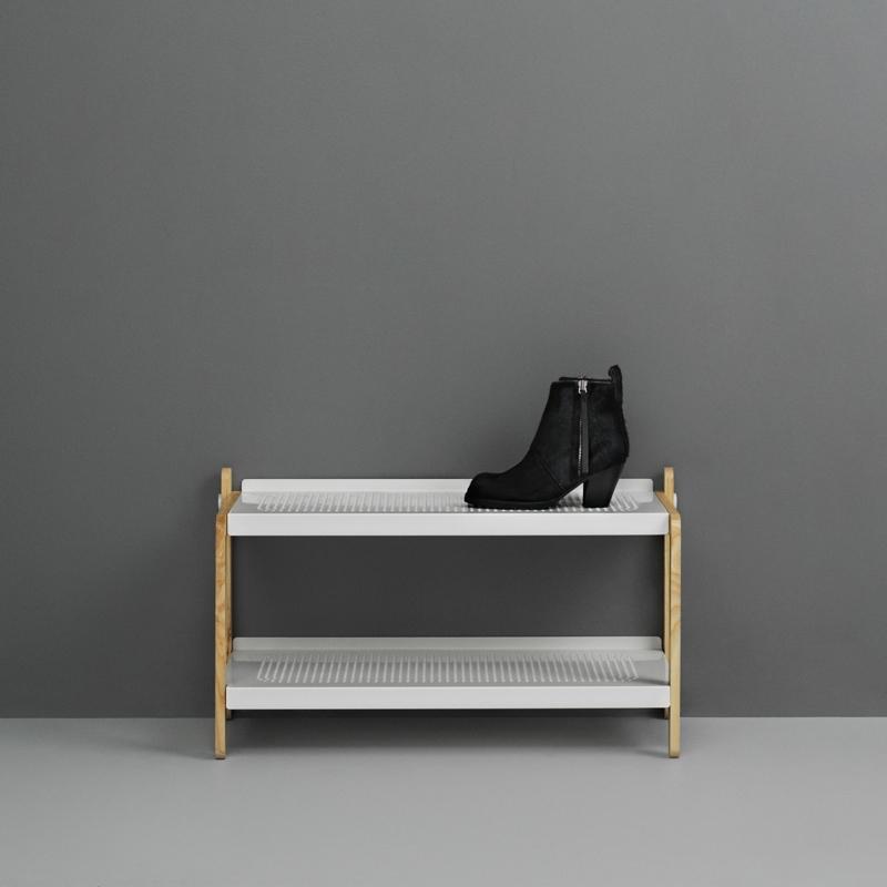 Rangement chaussures SKO