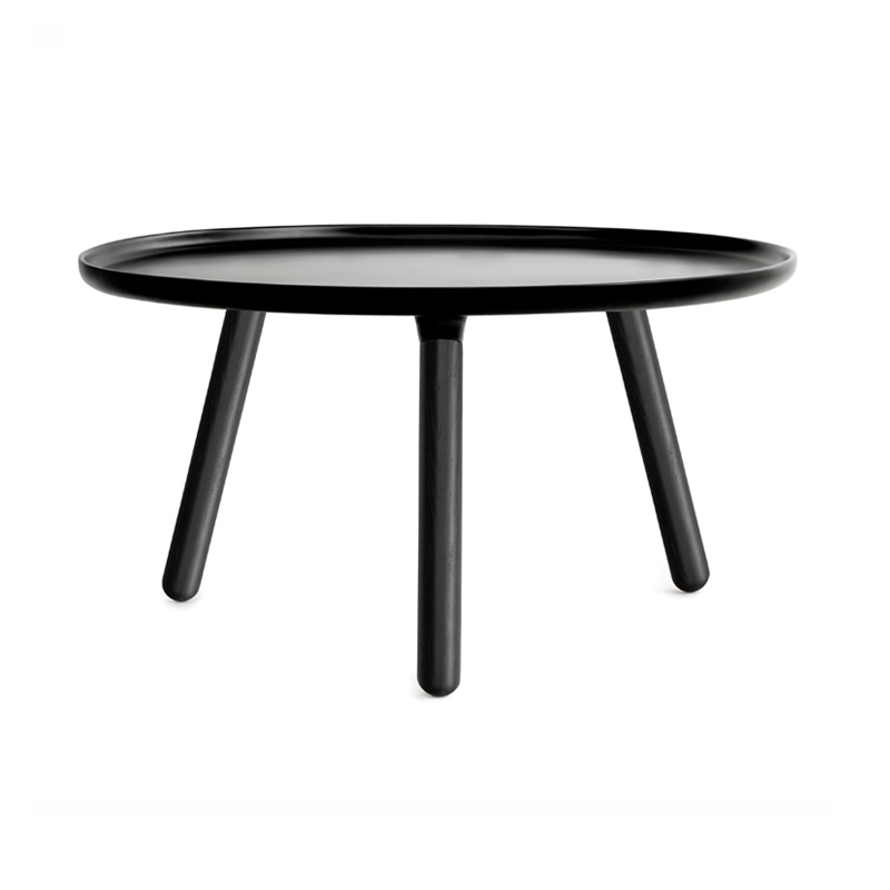 Table basse Normann copenhagen TABLO Large