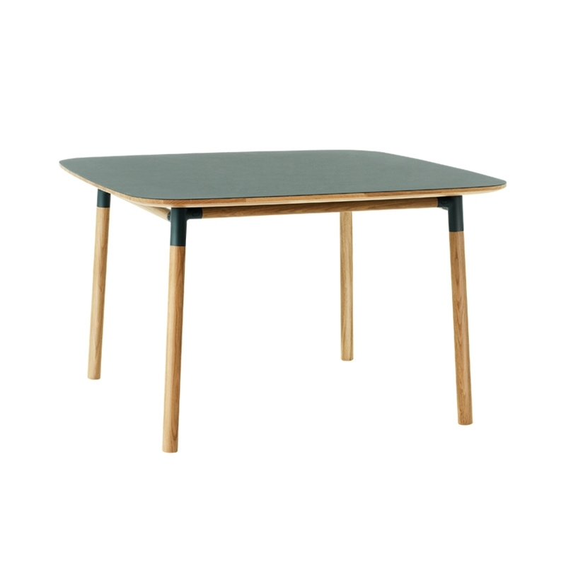FORM TABLE 120 x 120