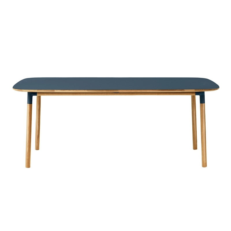 FORM TABLE 200 x 95