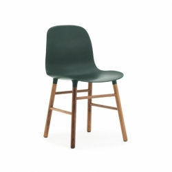 Chaise FORM CHAIR Normann Copenhagen