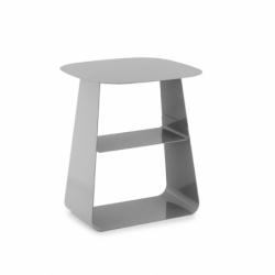 Table d'appoint guéridon STAY Normann Copenhagen