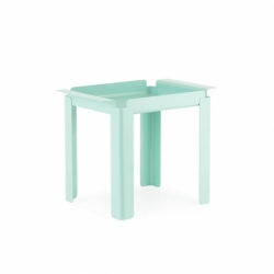 Table basse BOX TABLE Normann Copenhagen