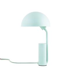 Lampe à poser CAP Normann Copenhagen