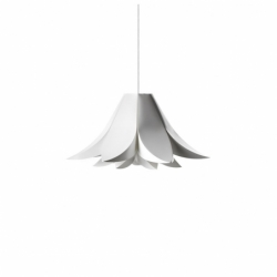 Suspension Normann copenhagen NORM 06 small Ø 43 abat-jour