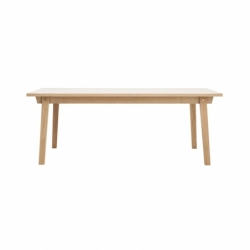 Table SLICE Normann Copenhagen