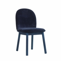 Chaise ACE CHAIR Normann Copenhagen