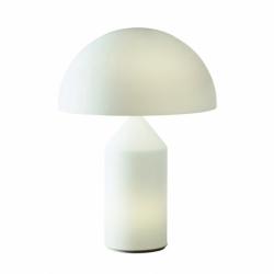 Lampe à poser ATOLLO 235 O LUCE